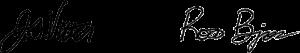VitterSigwRoss